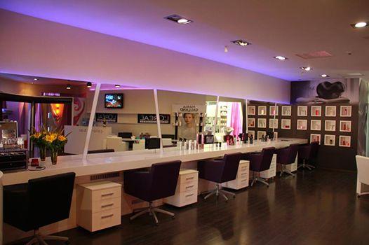 Tantastic Beauty Salon Bucuresti - E O POVESTE DESPRE UN LOC IN CARE POTI UITA DE TOATE, CU OAMENI ATENTI LA NEVOILE CELORLALTI, IN CARE INVATAM IMPREUNA SA AVEM GRIJA DE FRUMUSETE. TAN TASTIC BEAUTY SALON FOLOSESTE PENTRU SERVICIILE…