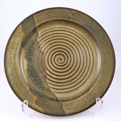 42 Best Glazes Cone 6 Images On Pinterest Ceramic Glaze