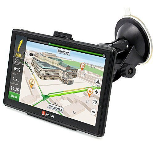 10 best 10 best gps for truck drivers reviews in 2016 images on pinterest truck drivers. Black Bedroom Furniture Sets. Home Design Ideas
