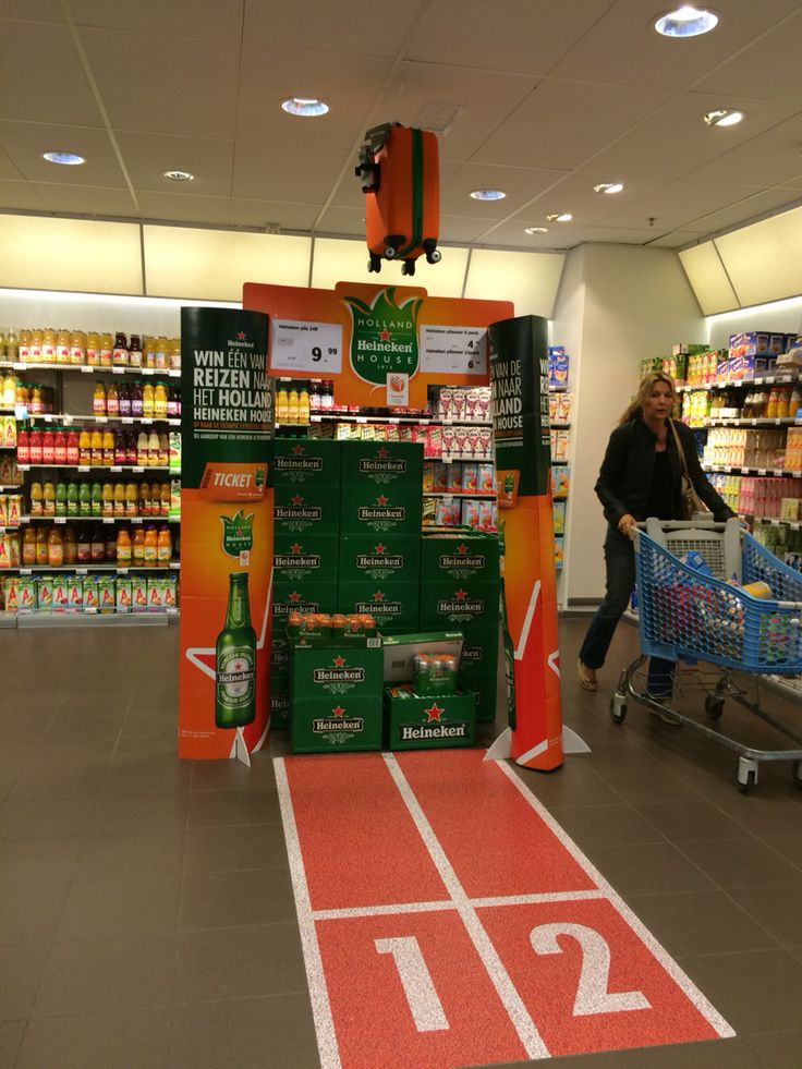 """alliance supermarket point of sale p Read the """"alliance supermarket"""" case study in chapter 10 of your text:alliance supermarkets has been using a point-of-sale (pos) system for some time to track its."""