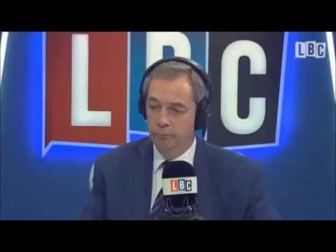 Brits were paid £2000 a month to pick fruit before mass migration - YouTube