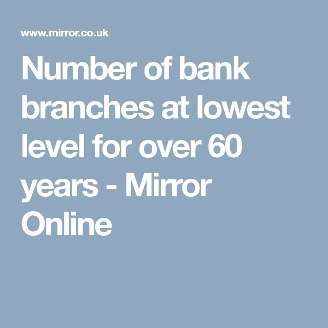 Best 25+ Bank branch ideas on Pinterest Future of banking, Bank - citibank personal banker sample resume