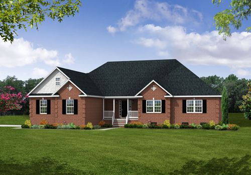 custom home builder online the floorplan for entertaining the manakin is a 17068