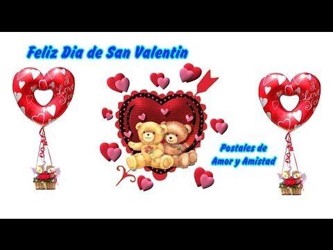 Postales de Amor y Amistad gratis - Feliz Dia de San Valentin, para compartir con tu amor, amiga o amigo y con la persona que amas. http://frasesbonitas.hugoarroyochavez.com/ https://www.facebook.com/frasesbonitas?ref=hl  poemas de amor cortos, pensamientos de amor, tarjetas de amor, palabras de amor, san valentin, fraces de amor, poesias de amor, poemas de amistad, imagenes de amor y amistad, postales de amor, 14 de febrero.