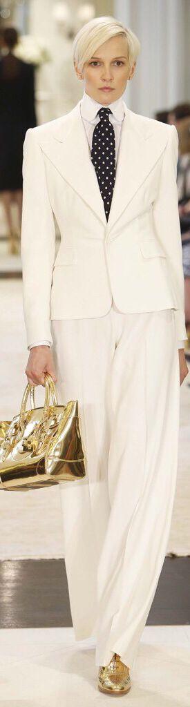 ralph lauren 2015 fashion - Google Search
