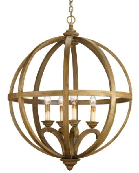 Lillian August chandelier. Available at magnolia.  sc 1 st  Pinterest & 48 best Lillian August images on Pinterest | Lillian august ... azcodes.com