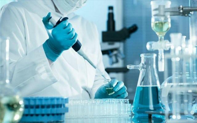 Λήξη συναγερμού στην Ελλάδα για τον ιό Έμπολα – Με ελονοσία οι δύο ασθενείς