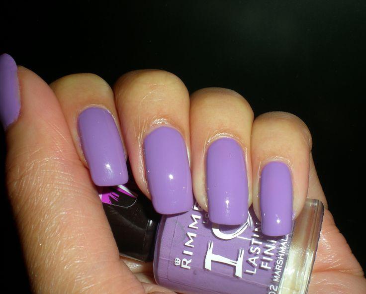 95 best Nail Polish Shopping List images on Pinterest | Nail polish ...