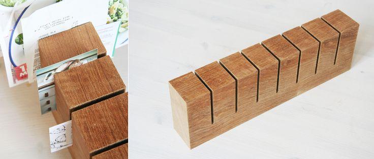 DIY office series // nu interieur | ontwerp