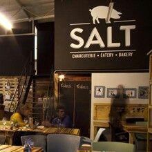 079 540 3483, 082 388 5703  www.salteatery.co.za/  manager@salteatery.co.za  11 Hazelwood Road, Hazelwood, Pretoria