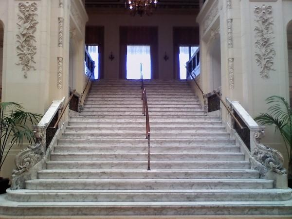 Mansion Foyer University : Best images about shadow lawn mansion on pinterest