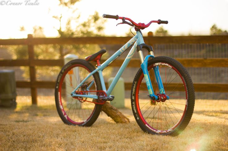 Dirt Jump Bikes. any bike welcome as long as its dj or street - Page 2496 - Pinkbike Forum