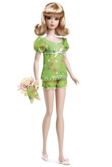 Dolls, Dolls, Dolls | Barbie CollectorSilkstone Barbie, Francis Dolls, Barbie Fans, Barbie Collector, Dolls Francis, Collection Dolls, Nighties Bright, Bright Francis, Barbie Dolls