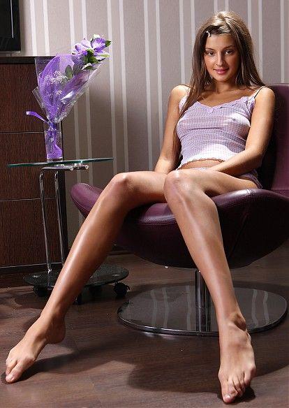Katya v nude Nude Photos 11