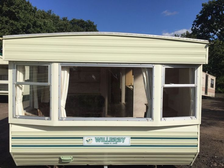 WILLERBY HERALD STATIC CARAVAN FOR SALE OFF SITE. LPG GAS FIRE AND HOB COOKER IN EXCELLENT CONDITION ONLEY BIN USED FOR WEEKEND USE ONLE LOCATED IN MARKET DRAYTON SHROPSHIRE TRANSPORT CAN BE ARRANGED. | eBay!