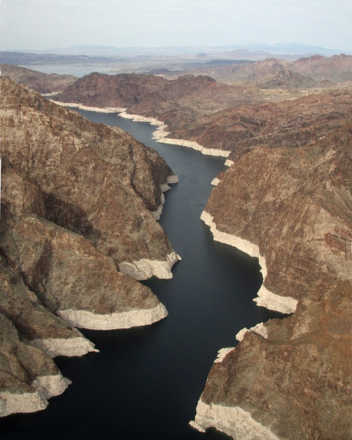 17 best images about hoover dam on pinterest lakes for Fishing lake mead from shore