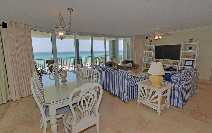 BEST PCB CONDO at Long Beach Resort TOWER 3,... - VRBO
