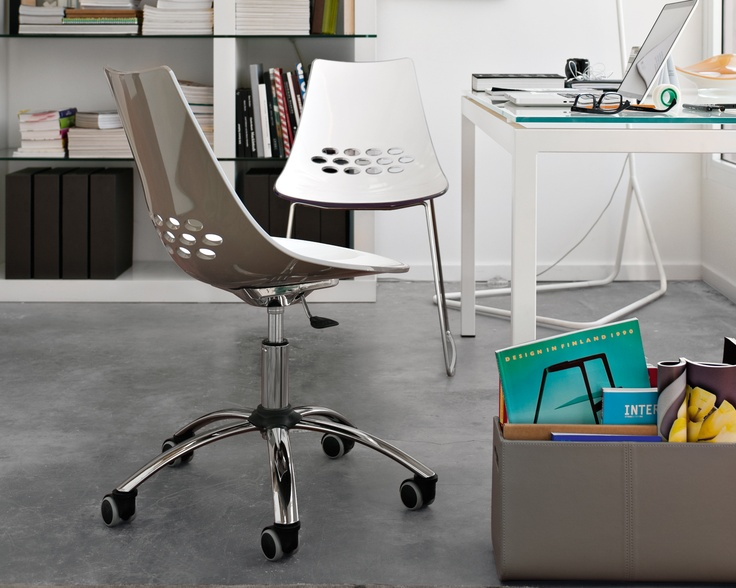 #Jam sedia per l'ufficio