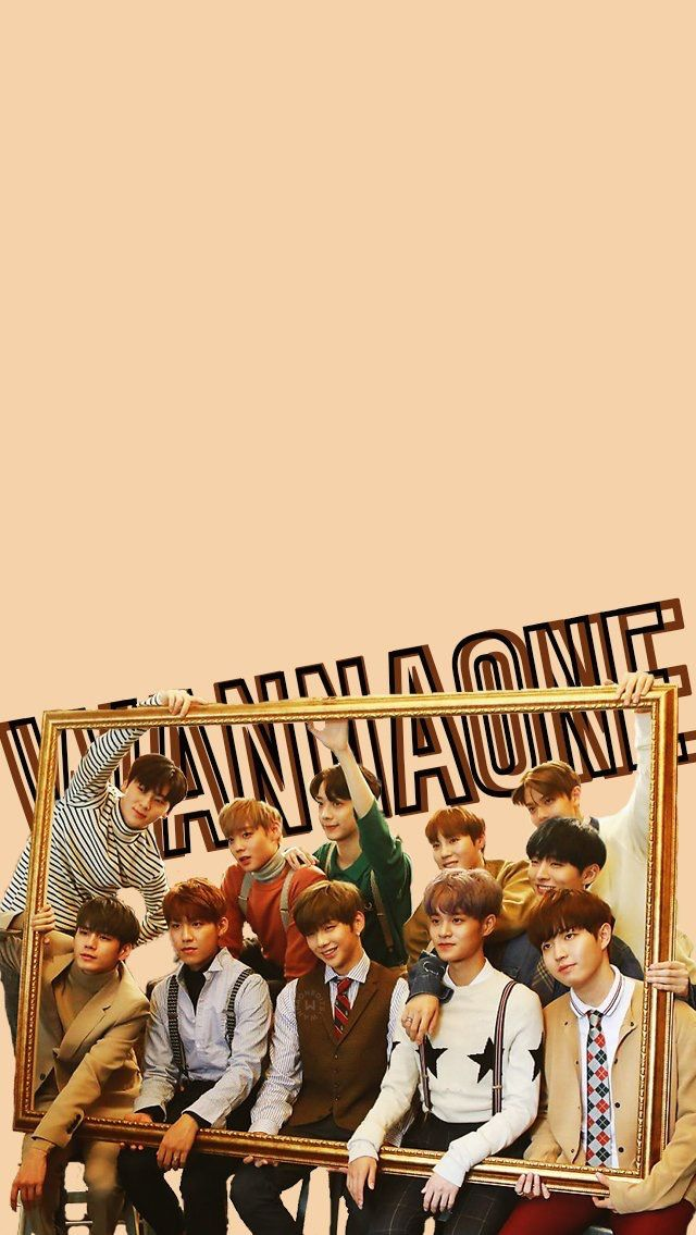 #wannaone #pd101s2 #alliwannadowannaone