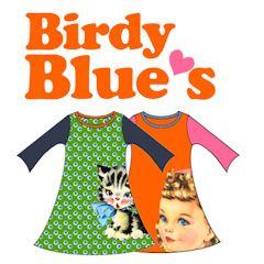 www.birdyblues.com