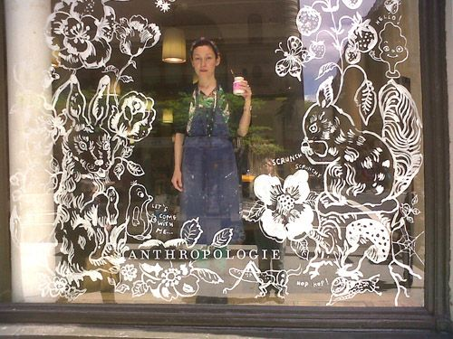 http://patchnyc.com/wordpress/wp-content/uploads/2010/06/vitrine-anthropologie500.jpg