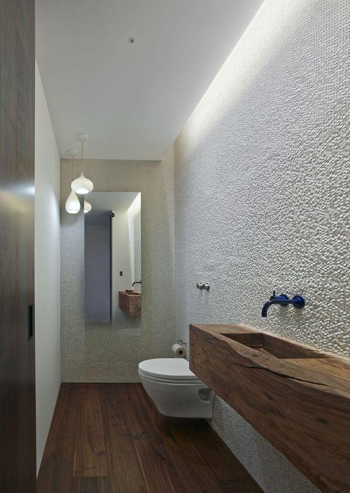 44 best Toiletten l Het Badhuys images on Pinterest - m bel f r kleine k chen