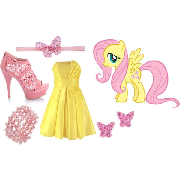 189 Best Images About My Little Pony Fashion On Pinterest Gala Dresses Rainbow Dash And Ponies