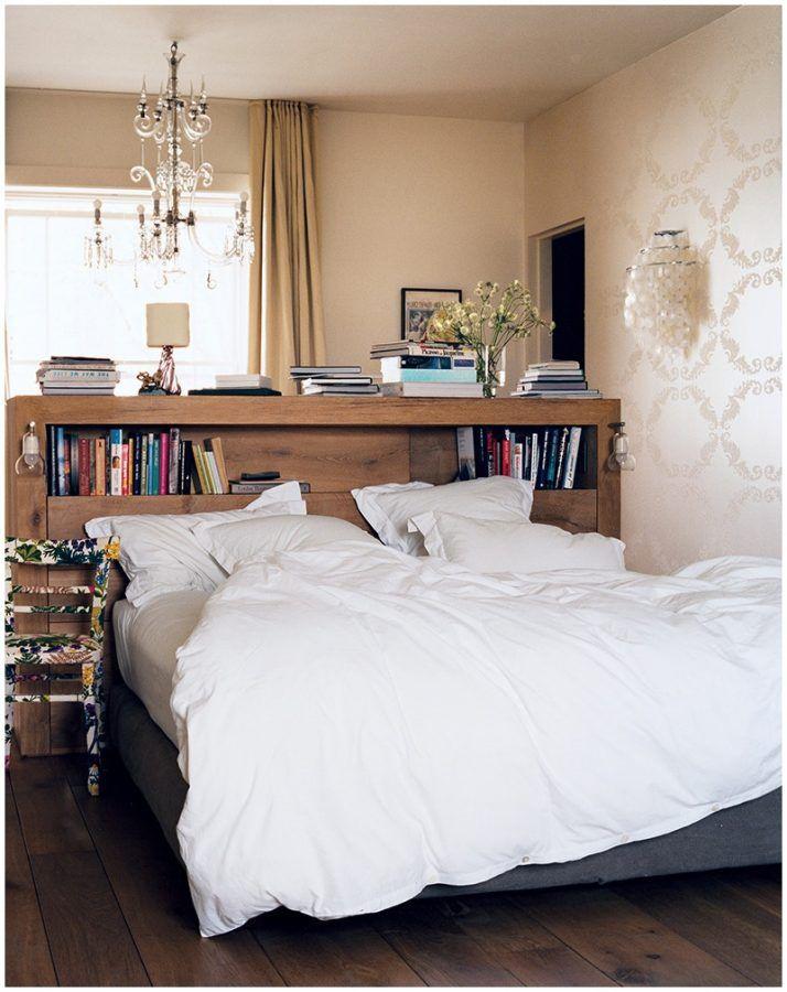 bookcase-headboard-twin-wood-view-in-gallery-bookshelf-