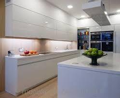Картинки по запросу белая кухня с островом