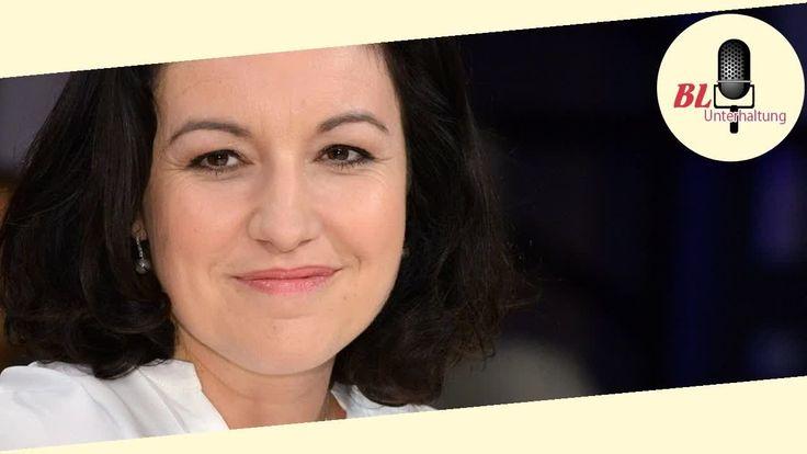 "Dorothee Bär : ""CSU muss am Thema Frauen noch arbeiten"""
