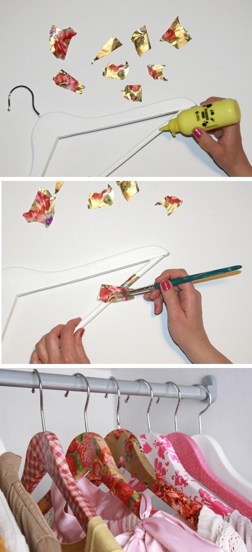 ¡Diseña tu propio Gancho para el Vestido de Novia!  http://www.estadeboda.com/boda-tips/details/1401/module/57