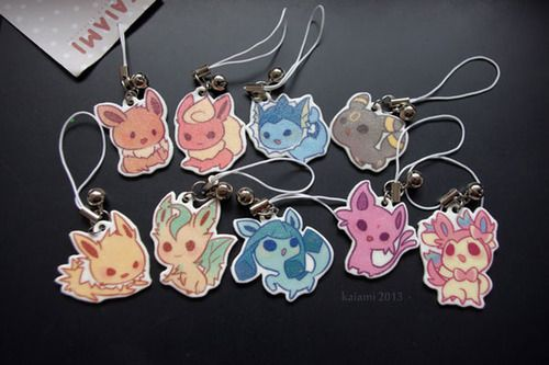 Use shrinky dink film, print on it, throw in the oven to shrink, put clear nail polish on it, and you have key chains