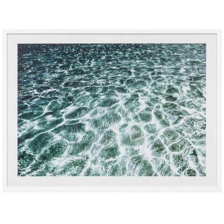 blue-reflections-print-1