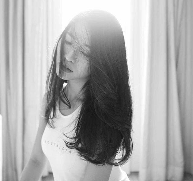 #japangirl #japan #chinesegirl#chinese #koreangirl #korean#korea #asiangirl #asian #girl#kawaii #cutegirl #cute #selfie#selca #fashion #bikini #style#outfit #beauty #gravuregirl#gravureidol #gravure #idol#actress #perfectbody #nicebody#pretty #jav #sex #s