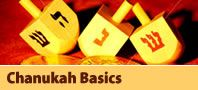 chanukah basics, Chanukah Begins sunset of  Sunday, December 6, 2015 Ends nightfall of  Monday, December 14, 2015