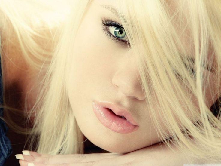 Résultats de recherche d'images pour «beautiful girl lips»