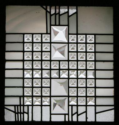 Popular Detail Glass Artist Ludwig Schaffrath Herzogenrath Streiffeld Kath Kirche St