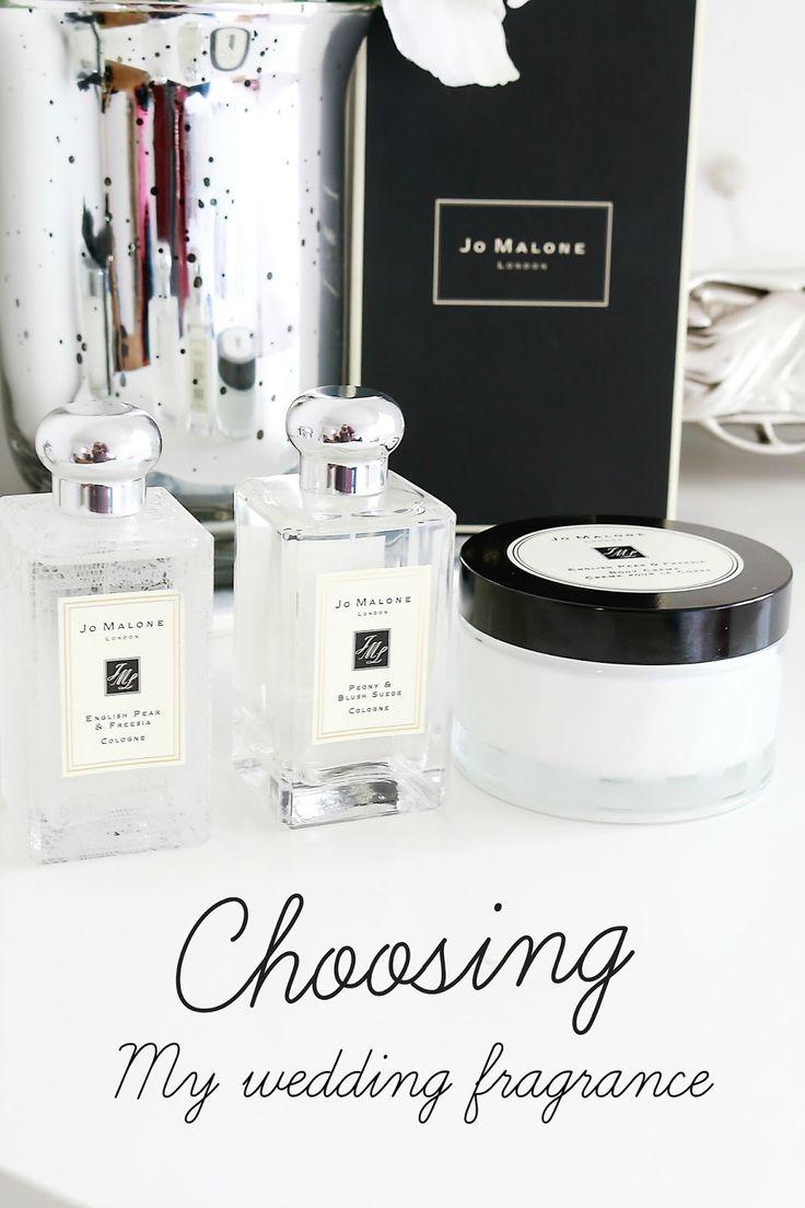 choosing my wedding fragrance with jo malone dizzybrunette3. Black Bedroom Furniture Sets. Home Design Ideas