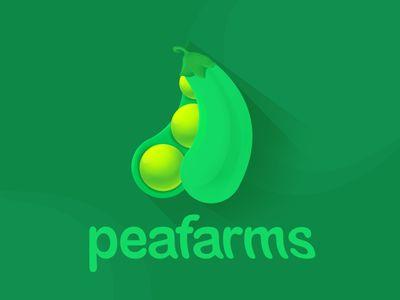 Peafarms