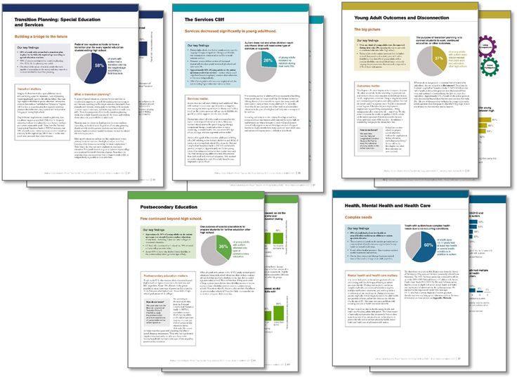 230 best Evaluation Reporting images on Pinterest Artist\u0027s book - evaluation report