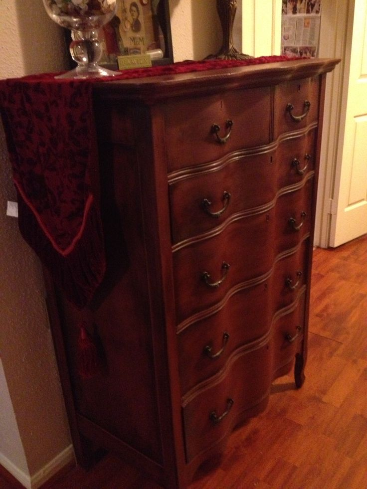 1000 images about annie sloan primer red on pinterest old end tables base coat and primer. Black Bedroom Furniture Sets. Home Design Ideas