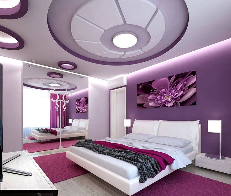Oltre 1000 idee su camere da letto a tema hollywood su - Musica da camera da letto ...