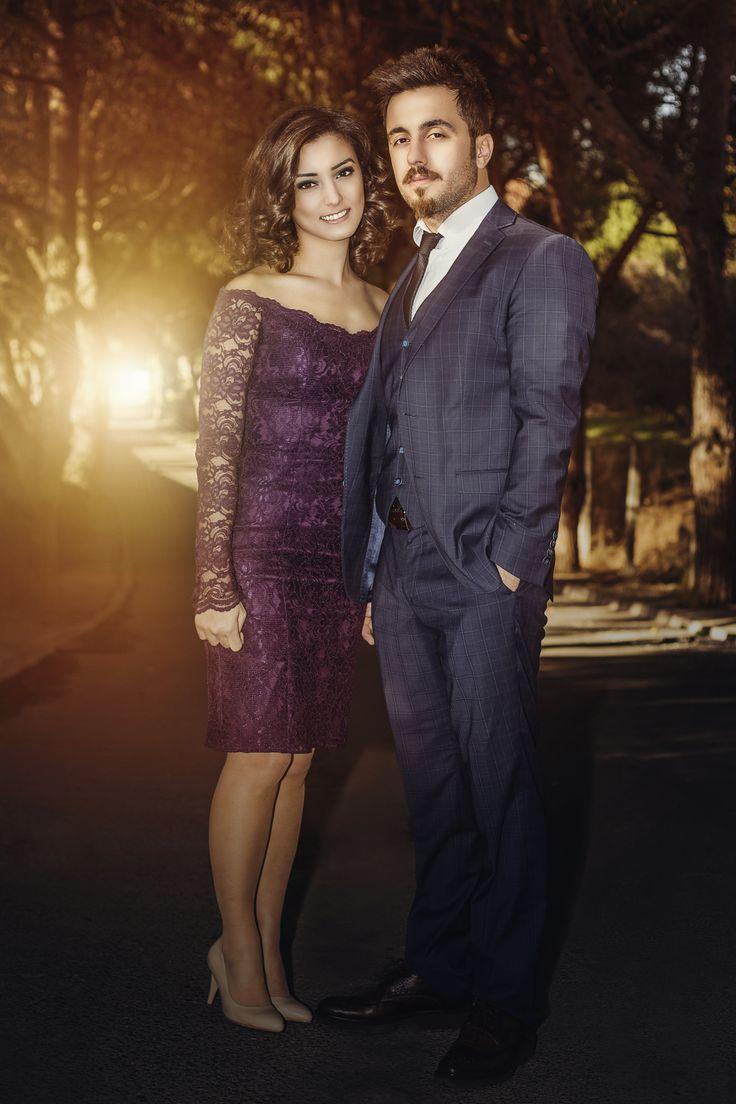 düğün fotoğraf aytug uluturk dugun nişan fotografci gelinlik