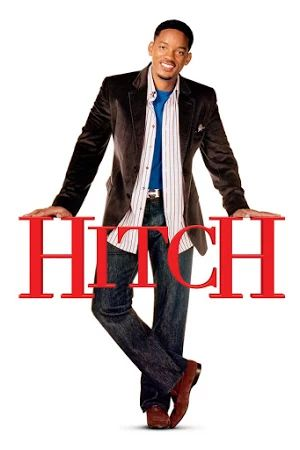 Hitch (2005) - Movies & TV on Google Play