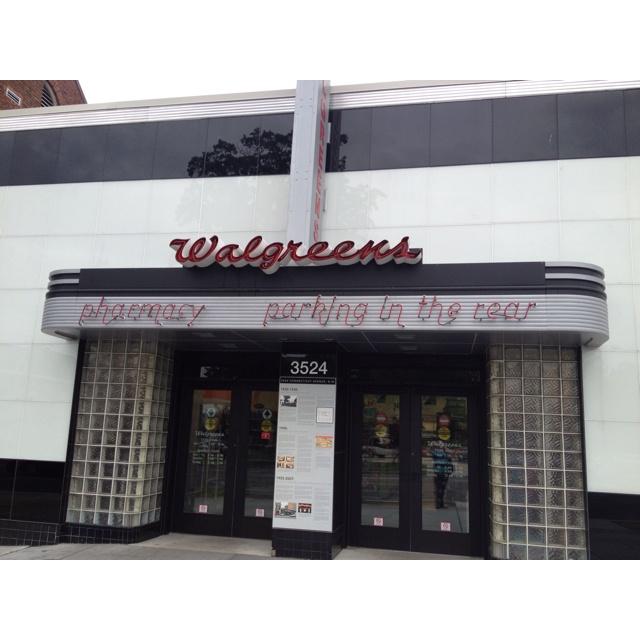 Www Walgreens Com