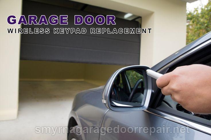 12 Best Smyrnagaragedoorrepair Images On Pinterest Garage Door