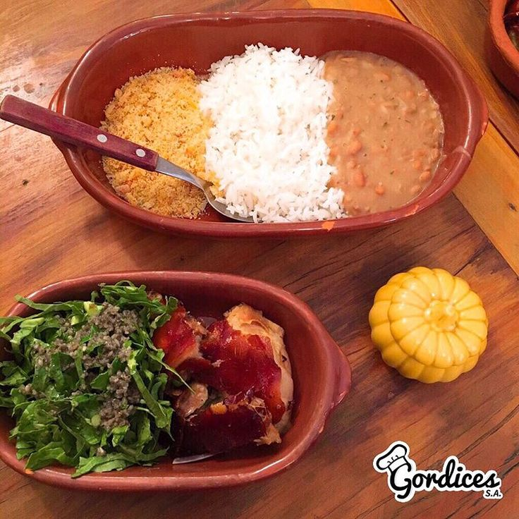 #TBT Restaurante Casinha Mineira | Gordices S.A.