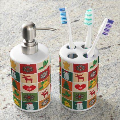 Best 10+ Rustic Kids Bathroom Accessories Ideas On Pinterest | Farmhouse  Kids Bathroom Accessories, Farmhouse Kids Room Accessories And Rustic  Bathroom ...