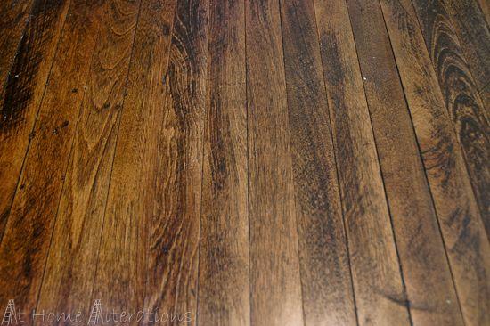 70 Best Hardwood Floors Images On Pinterest Hardwood