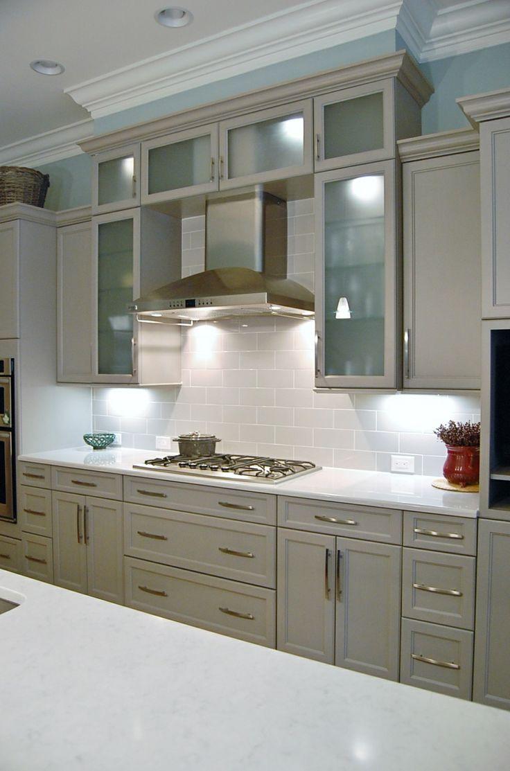 75 best arh kitchens images on pinterest archer camden Best designer kitchens in the world